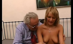Sesso vero tra giovani innamorati - Real sex among young lovers (Full Movie)