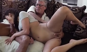 Teen girl female parent and young greatest time What would you agitate -
