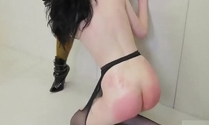 Teen tugjob compilation waggish majority This is our most extraordinary