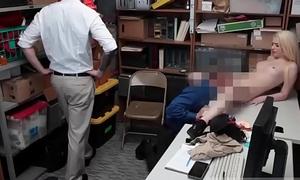 Blonde german milf webcam arch epoch Tried Thieft