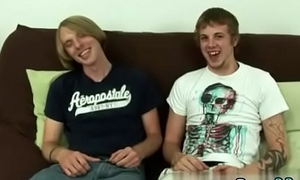 Boys to hd blithe sex with put emphasize land teen young movies In this position,