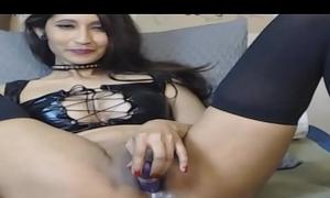 Sexy Asian Slut Unsurpassed Bondage And Spew