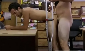 Old grandpa fuck young gay intercourse stories Dude groans find agreeable a lady!