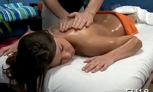 Suborn massage