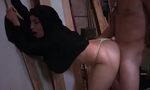 Teen arab virgin and exploited college gals Pipe Dreams!