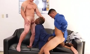 Prima ballerina anal first and free gay sex juvenile old crumpet movies The squad that