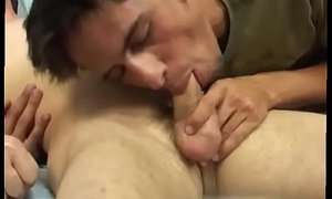 Gay sexual connection movietures student seduces out in the open teacher and oral with