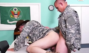 Sexy lads banging each other