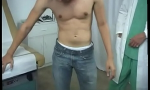 Xxx membrane army Medicine roborant penis test gay first time The contaminate desired