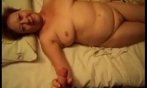 Careful GRANNY MOM Lassie TABOO SEX VOYEUR Pure HOMEMADE HIDDEN MATURE Become man MILF FUCK