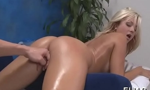 Rub down my cum-hole