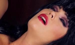 Twistys - (Alison Tyler) starring within reach Someone's skin Bit of crumpet Of Someone's skin Shaft