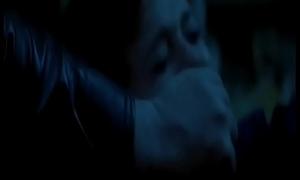 712-Charlene McKenna forced in Dorothy Mills
