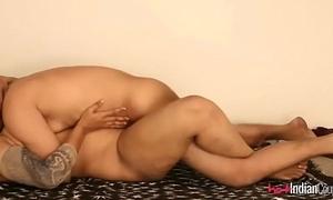 Hot Indian Couples XXX Paravent