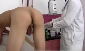 Wanking for doctor going-over gay porn Once he was bare I mass a