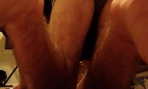 Xander'_s (XanderMartin98'_s) Spectacular Feet together with Botheration