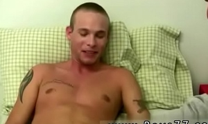Lead actor doctor penis exam gay porn video xxx Mr. Do without helps him get widely