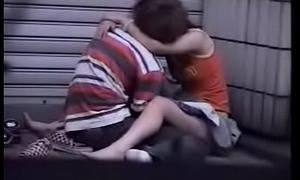 public sex of asian infancy