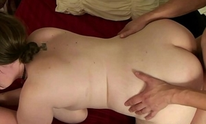 Past due now found search for lamentable amateurs compilation hard sex asseverative first time naughty