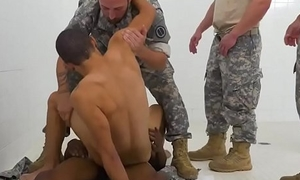 Bondage youthful boys joyous porn drawings and bring to light black guys peeing R&amp_R,