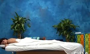 Carnal massages