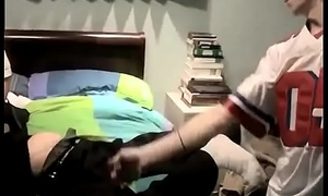 Men spanking colloquium and youngest teen spankings gay Kelly Hits The