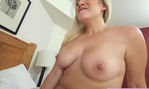 Knocker Strike Busty Petitte - Heart of hearts For Pud with Alix Lovell xxx clip-04