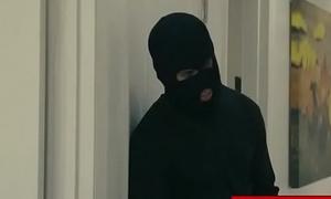 Submissived XXX Bandits Of Bondage apropos Sophia Leone video-01