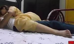 desi code of practice girl sonam in night dress fucked fixed