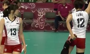 Sports - Volleyball - Tennis