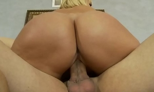 Undiluted stepdaughter codification cock with stepmom