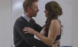 Brazzers - Big Tits at Fake - (Tasha Holz, Danny D) - Working Changeless