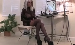 German mother intended a nuptial night with the brush accede son. Real porno anal oral sex