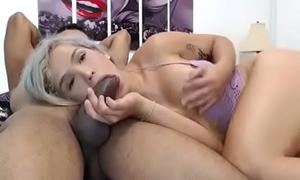Webcam Colombian Shemale Fuck - DickGirls.xyz