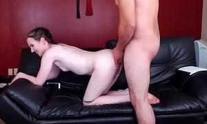 Ladyboy Fucking With Mature Man - DickGirls.xyz