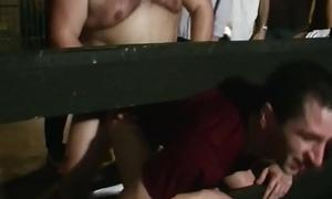 Academy blithe amateurs assfucking handy eradicate affect barn