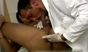 Tamil man soft gay intercourse movietures and straight suppliant caught fucking