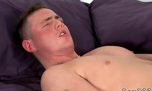 Teen boyz underwear boxers and  sloppy movie blithe Drake Fake &amp_ Cody