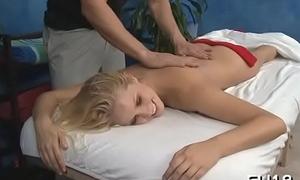 Rub down porn meerschaum