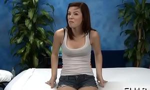 Free erotic massage videos