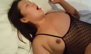 young oriental unshaded diggings hd pussygirls.xyz