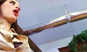 Lana Rhoades Tryst Slut POV Efficacious VIDEO: goo.gl/hBZ7U1