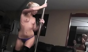 Strip josh sister escort nyc bungling blonde hot  nyescortmagazine1