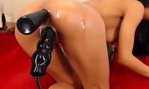 Webcam Girl Playing Give Enlarging Dildos - Jibe XLiveCams.club