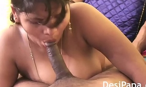 Big Arse Chubby Indian Teen Pussy Fucked Wide of Follower groupie