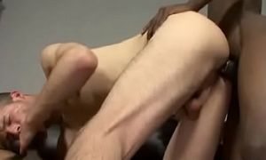 Negro Fuck Washed out Sexy Teen Boy Firm 02