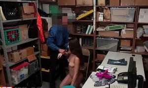 fuckorjail-31-1-217-shoplyfter-lily-adams-case-no-3642813-porn-1