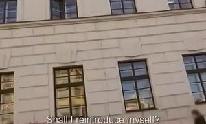 Introduce Fuck WIth Amateur Legal age teenager Euro Slut For Savings 01
