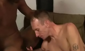 Perfidious Blithe Man Fuck Whote Teen Sexy Boy 11