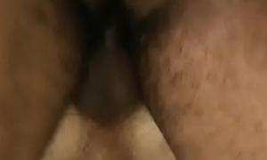 Black Gay Man Leman Whote Teen Sexy House-servant 04